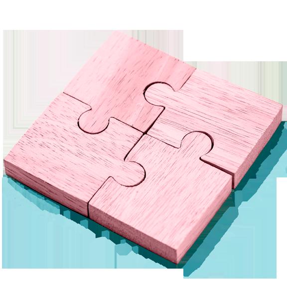 home_art_slide_PUZZLE