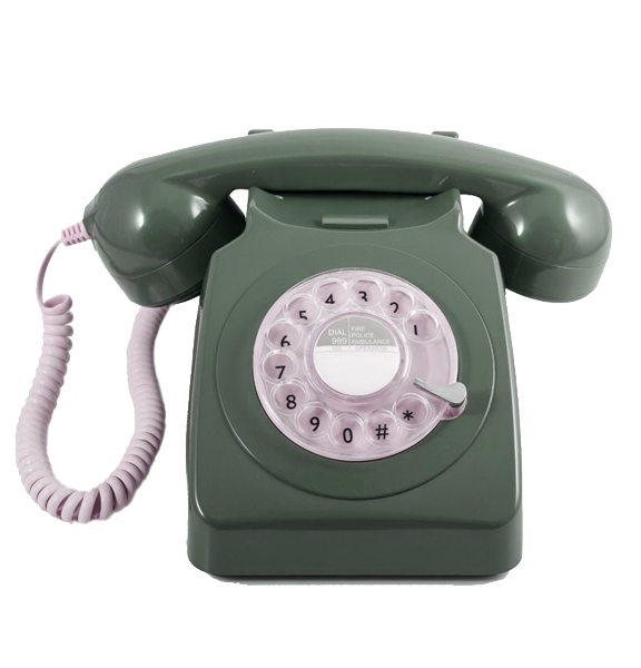 home_art_slide_TELEFONO
